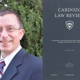 kochan cardozo law review header image