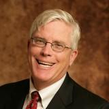 Fowler Professor Hugh Hewitt to Join Next Republican Presidential Debate as Co-Panelist on CNN