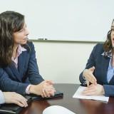 Fowler Tax Law Clinic on Short List of Schools Receiving Maximum IRS Grant