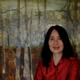 Fowler Law Professor Lan Cao Publishes New Book on Law & Development