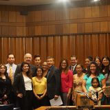 SantaAnaCityCouncil_citizenship fair_blog header