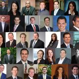 Eighty-Three Fowler School of Law Alumni Named Rising Stars by Super Lawyers Magazine