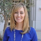 From Fast-Paced Litigation to Creative In-House Counsel, Alumna Ashley Coleman Finds Success