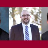 Three School of Law Alumni Announce Local Office Candidacies