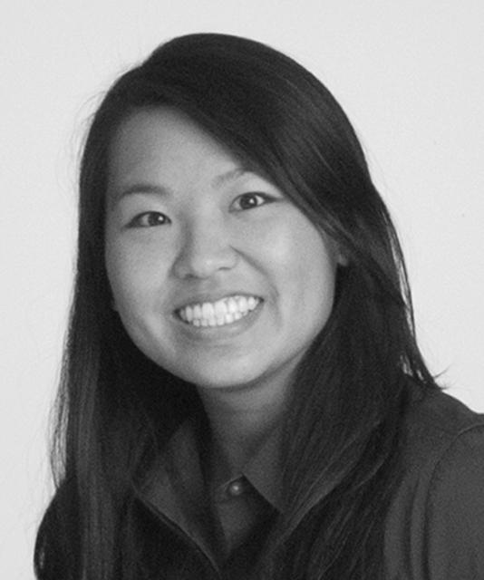 Shirley Peng
