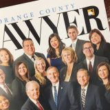 orange county lawyer magazine