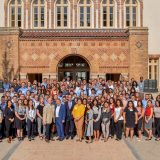 Fowler School of Law 1L Class 2018