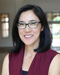 Janine Kim