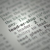 LeadershipDictionary