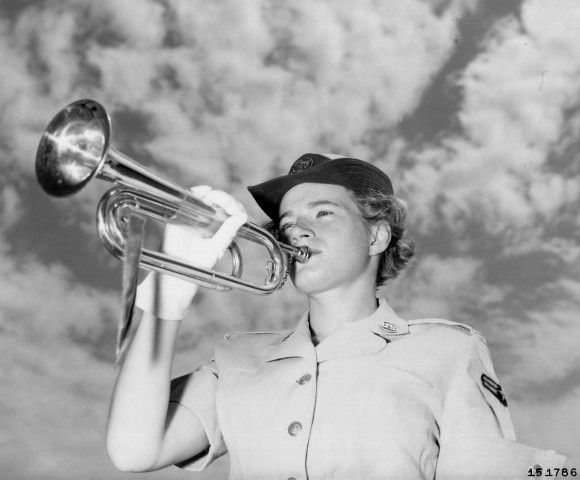 Sound the Trumpets: Announcement Posts for Your Blog