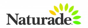 Naturade logo color RGB