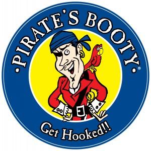 Pirate booty round_CMYK