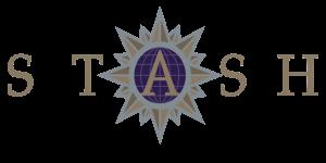 Stash logo