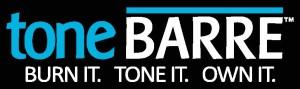 Tone Barre Logo TM_printslogantrace