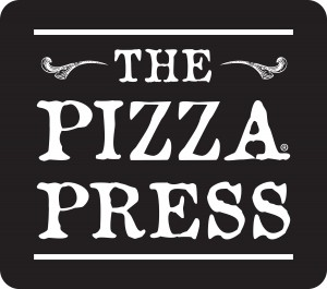 the-pizza-press-logo