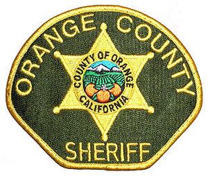OC-Sheriff