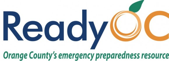 ReadyOC Logo w Tag