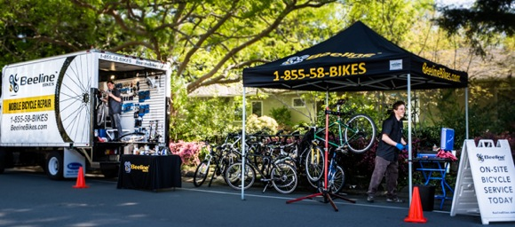 beeline-bikes-spotted1
