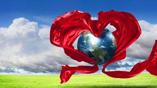 earth-heart-large-jpg-560x0_q80_crop-smart