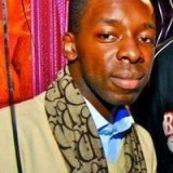 Ngoni Takawira