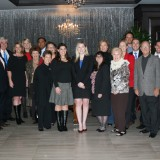 A banner year for the Alumni Association Board of Directors