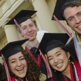 alumni-grad-slider