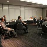 CREM mentoring event 1