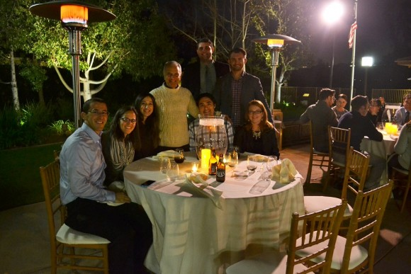 2015-winter-dinner-057