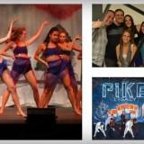 Facebook Event Collage 2