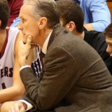 chapman basketball 1