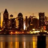 New_York_City_skyline_banner