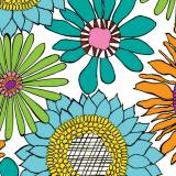 Margomade Textiles   Margomade