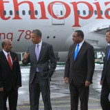 obama-with-tewolde