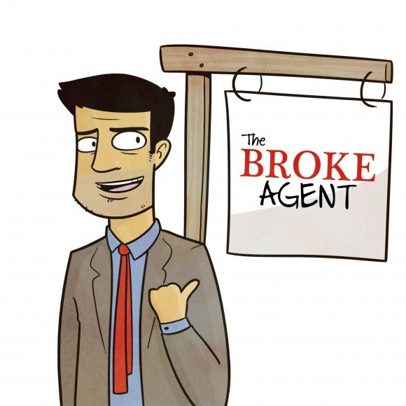 brokeagentlogo_2000