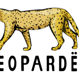 leopardet-logo