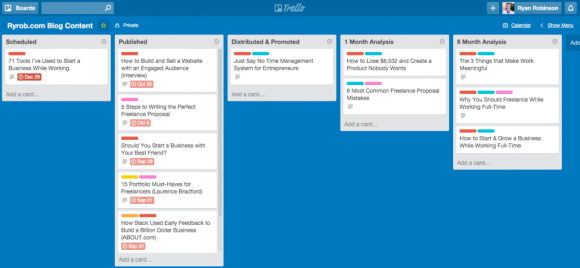 Trello-Best-Tools-for-Launching-a-Profitable-Side-Business-on-ryrob-Ryan-Robinson-1024x473
