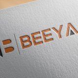 Introducing the alumni-owned job matchmaker, Beeya