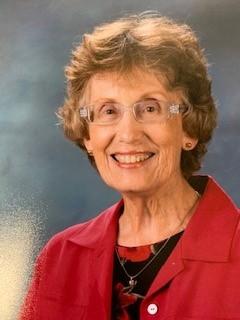 Judy Crum