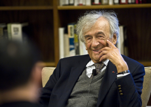 night by elie wiesel essay conclusion Faith destroyed in eliezer wiesel's night are put to their final tests as the novel approaches its climax and conclusion faith in elie wiesel's night essay.