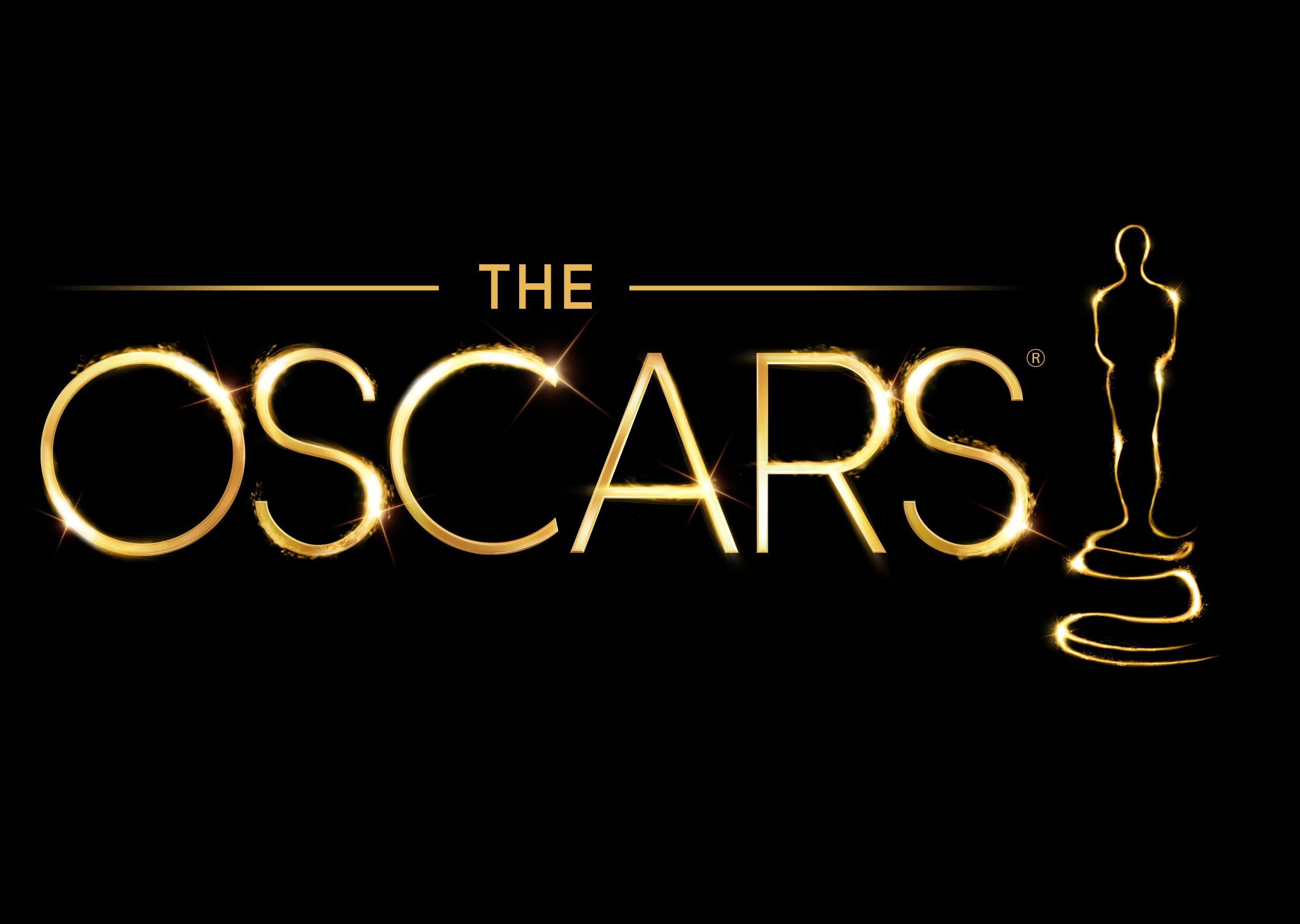 2014 Academy Award Predictions by CJ Simonson - One University