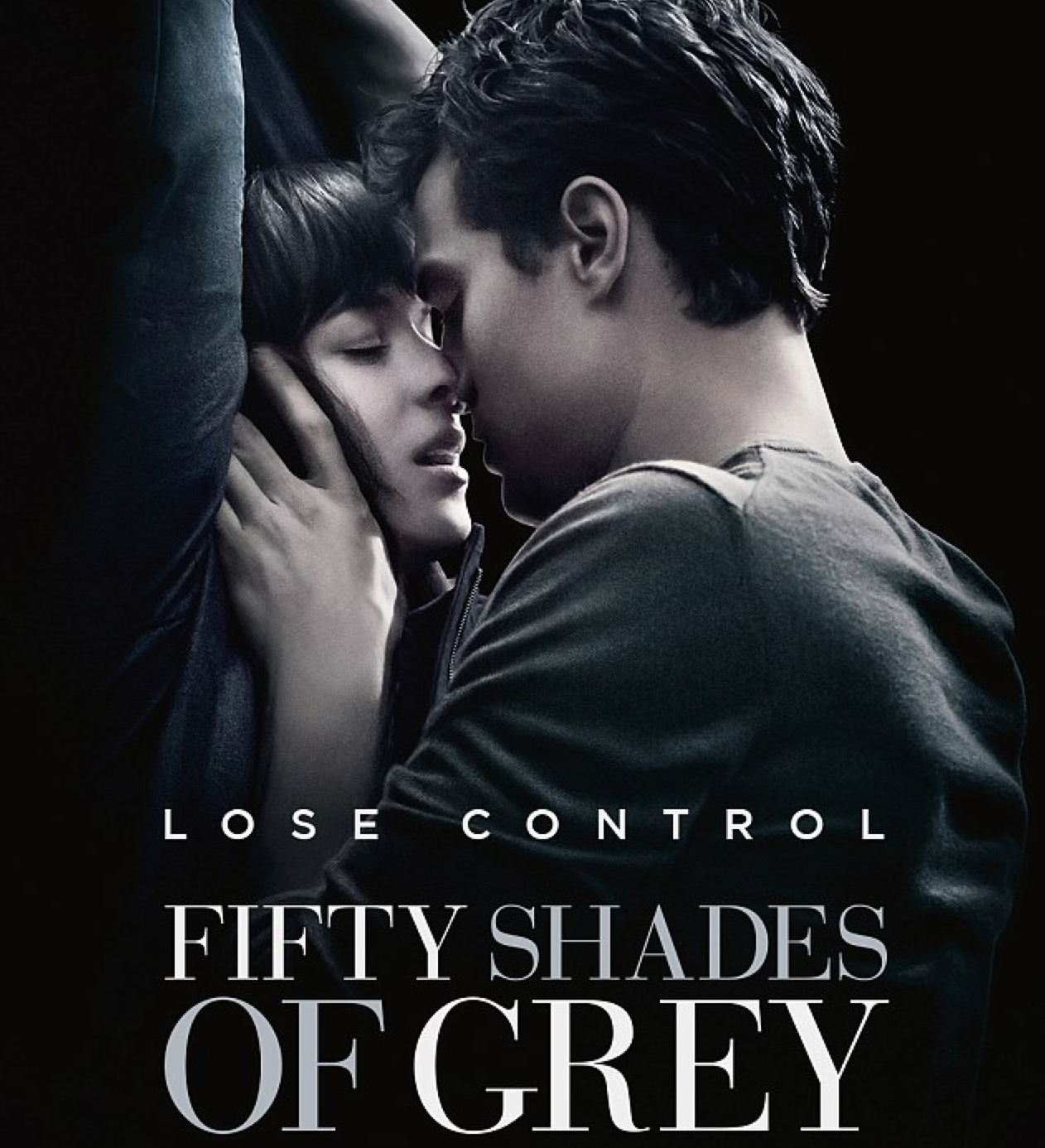 Image result for 50 shades of grey