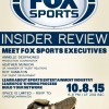 FOX Sports Insider Review small