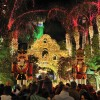 09_Mission Inn Festival of Lights