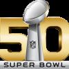 Super-Bowl-50-Video-Advertising-
