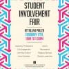 spring_student_involvement_fair 8.5x11