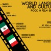 food-and-film-final