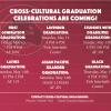 Cultural Grad STD-Half Flyer[1] copy