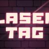 lasertagsocialmedia