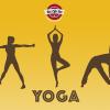 yogaresliferec