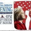 2016-2nd-presidential-debate_union-screen